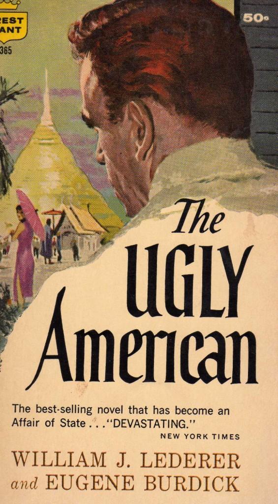 ugly_american