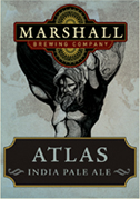 marshall_atlas